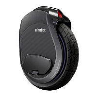Ninebot by Segway One Z10 995Wh